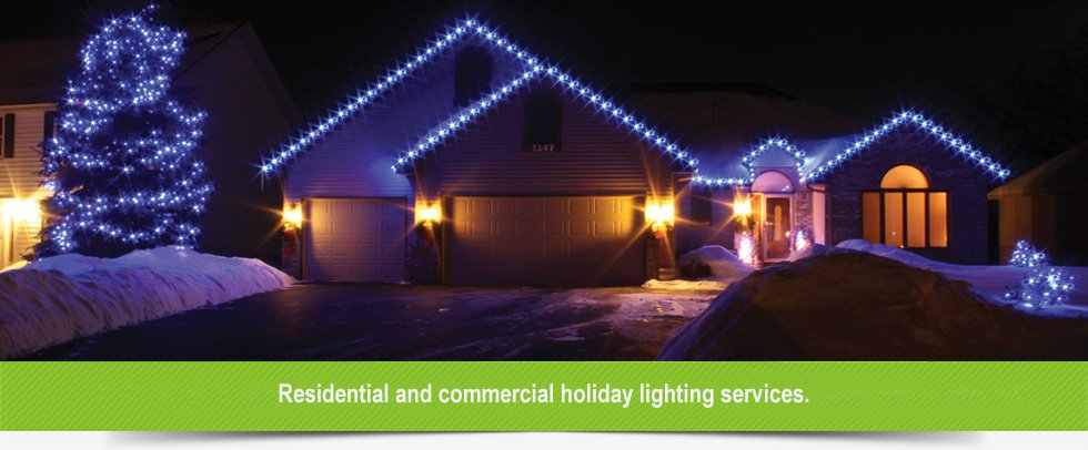 Holiday-Lighting-Services